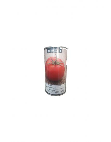 بذر گوجه فرنگی سوپر استرین B آمریکایی