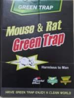 چسب موش کتابی